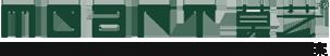 木纹漆厂家logo