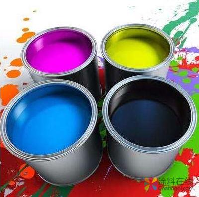 乳胶漆介绍,乳胶漆品种性能 中国涂料在线,coatingol.com