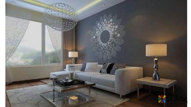 硅藻泥和乳胶漆之间的区别看了你就知道 中国涂料在线,coatingol.com