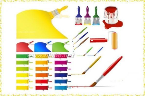 木纹漆的不同用法:哑光与亮面的不同效...