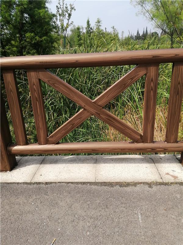 木纹漆施工怎么做到不留施工纰漏?
