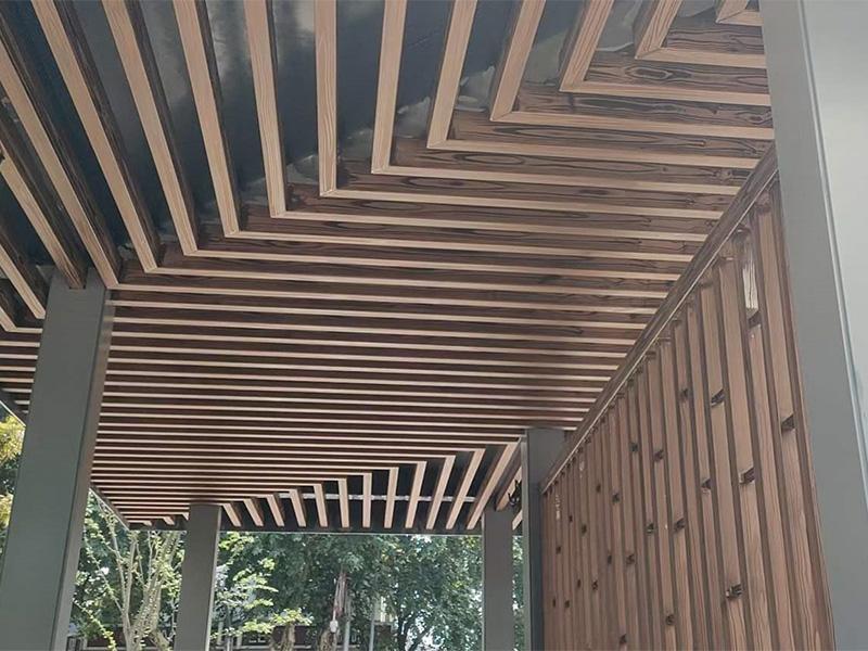 莫艺木纹漆厂家